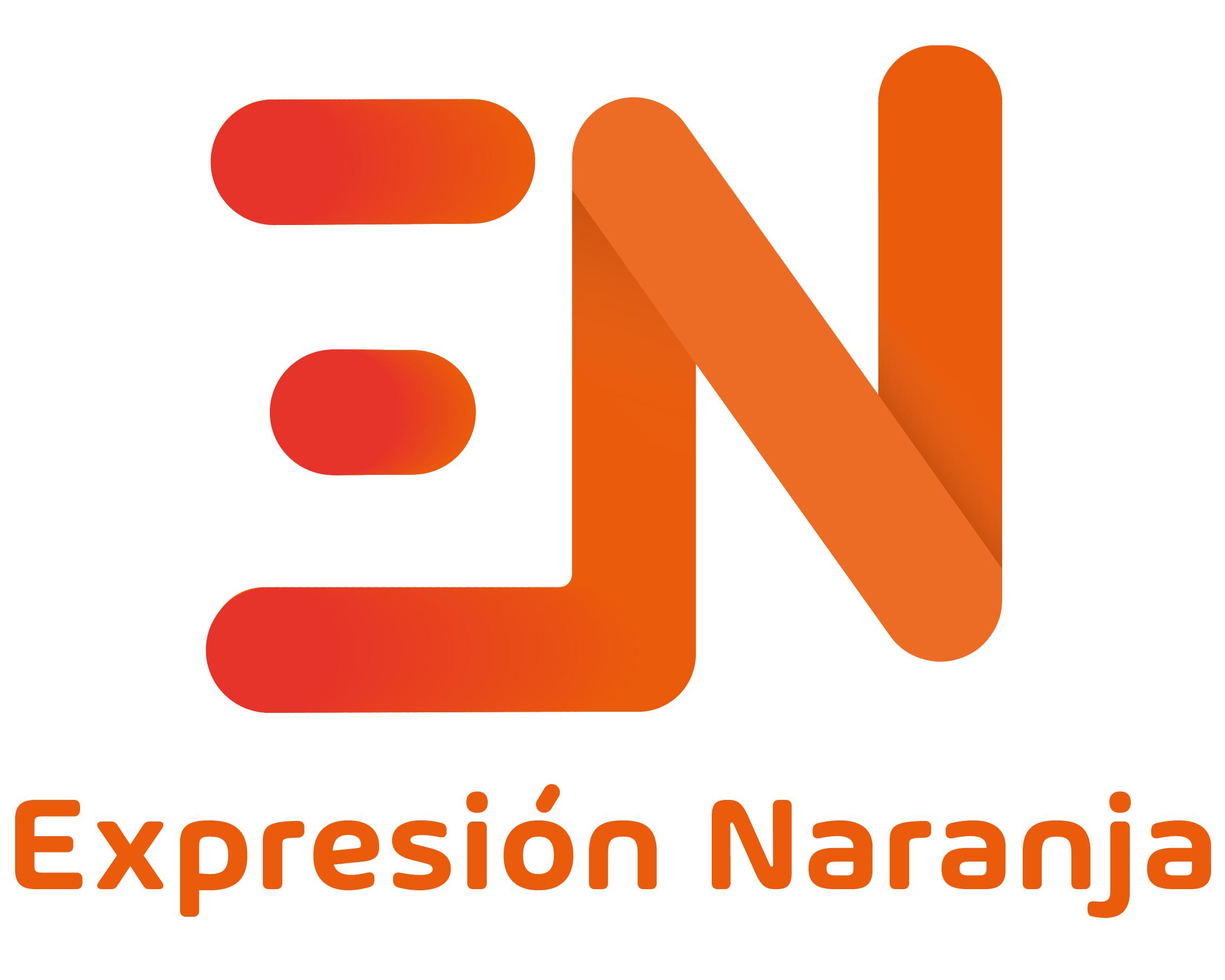 Expresión Narajan